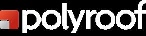 Polyroof Installer